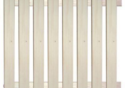 drevena-prieka-na-balkon-alebo-plot-10